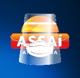 Assai Atacadista - go to company page