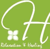 株式会社ヘルセのロゴ