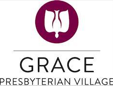 Grace Presbyterian Village