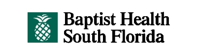 Baptist Health South Florida Foundation