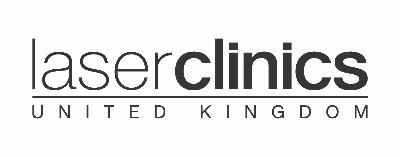Laser Clinics UK logo