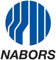 Working at Nabors Industries: 218 Reviews about Pay & Benefits