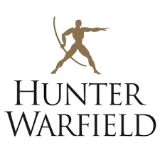 Hunter Warfield Careers And Employment Indeed Com