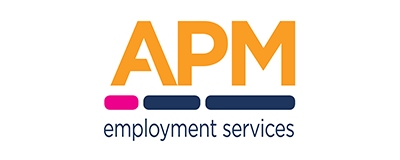 APM - Advanced Personnel Management – go to company page