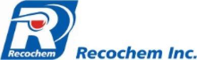 Logo Recochem