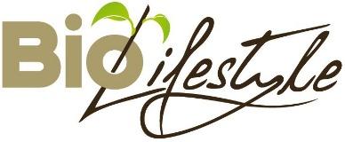 Biologon GmbH-Logo