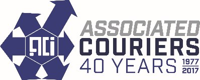 Associated Couriers, Inc.