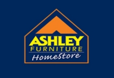 Ashley HomeStore of Central PA
