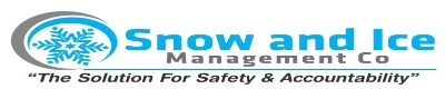 Snow and Ice Management Co of PA, Inc.