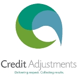 Credit Adjustments, Inc