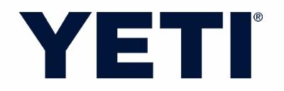 YETI Coolers logo
