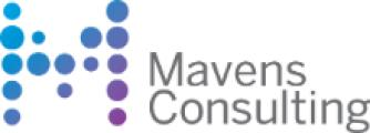 Mavens Consulting Careers And Employment Indeed Com