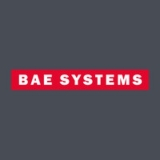 BAE Systems Applied Intelligence logo