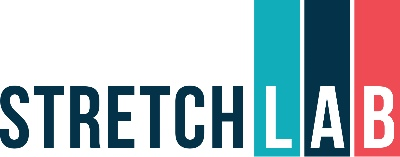 How much does StretchLab pay?   Indeed com