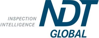 NDT - Global