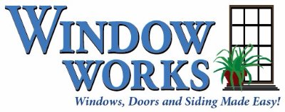 Window Works Call Center Supervisor  Call Center Supervisor