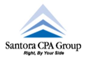 Santora CPA Group