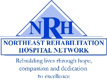 Northeast Rehabilitation Hospital Network