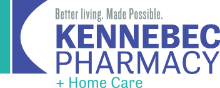 Kennebec Pharmacy & Home Care
