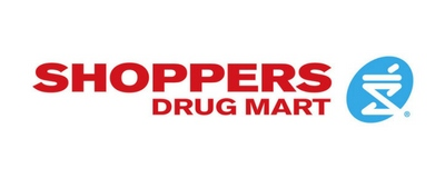 Image result for Shoppers Drug Mart