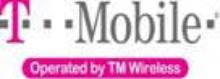TM Wireless, Inc.