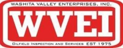 Washita Valley Enterprises Inc