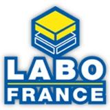 Logo LABO FRANCE