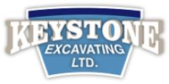 Keystone Excavating Ltd