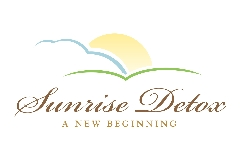 Sunrise Detox Center