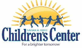 Sarah Reed Children's Center