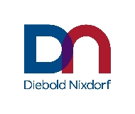 Diebold Salaries in Maine | Indeed com