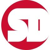 SanData IT-Gruppe-Logo