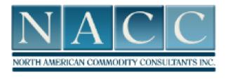 North American Commodity Consultants Inc.