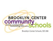 Brooklyn Center Community Schools
