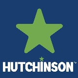 Hutchinson Plumbing Heating Cooling