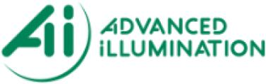 Advanced illumination, Inc