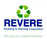 Revere Smelting and Refining