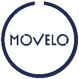 Unternehmensprofil von movelo GmbH aufrufen