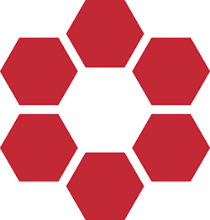 Crimson Hexagon