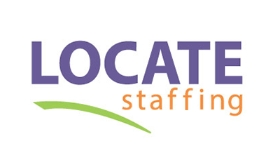 Locate Staffing, Inc.