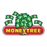 Moneytree, Inc.