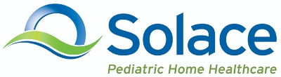 Solace Healthcare, Inc.