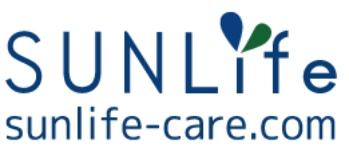 株式会社サンライフのロゴ