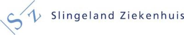 Logo van Slingeland Ziekenhuis