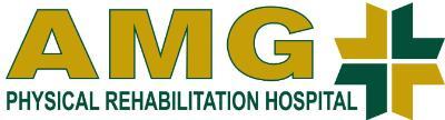 Covington – AMG Physical Rehabilitation Hospital