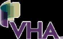 VHA Inc.