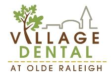 Village Dental At Olde Raleigh Assistant 5 Salaries