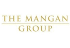 Mangan Group logo