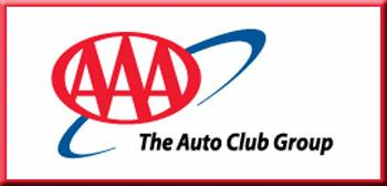 Auto Club Group
