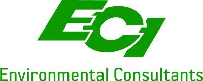 Lakeside Environmental Consultants, LLC - 541